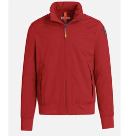 Parajumpers MILES BOMBER TOMATO