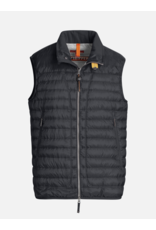 Parajumpers PARAJUMPERS SULLY PADDED VEST NINE IRON