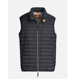 Parajumpers SULLY PADDED VEST NINE IRON