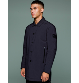 Stone Island 709F1 POLIESTERE STRETCH 5 L_GHOST PIECE