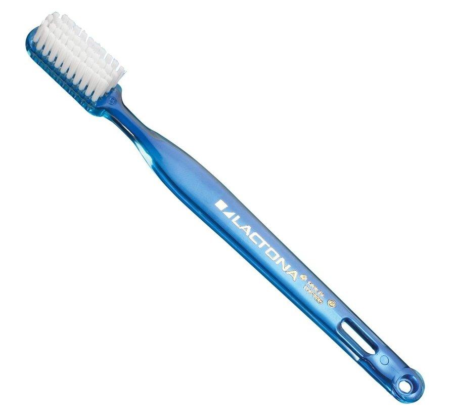 Lactona M39 Soft Tandenborstel Zonder Tip