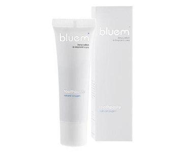 Bluem Bluem Tandpasta - 15ml