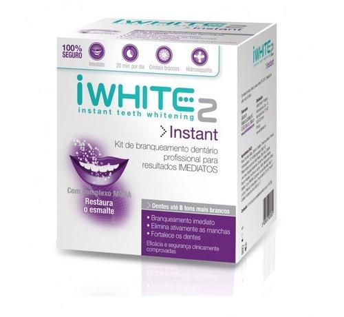 iWhite Iwhite 2 Instant Whitening Kit