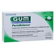 GUM Gum PerioBalance Tabletten 30 stuks