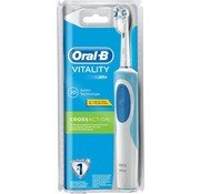 Oral-B Oral-B Vitality Cross Action