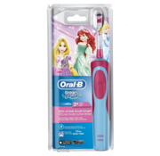 Oral-B Oral-B Stages Power Kids - Disney Princess