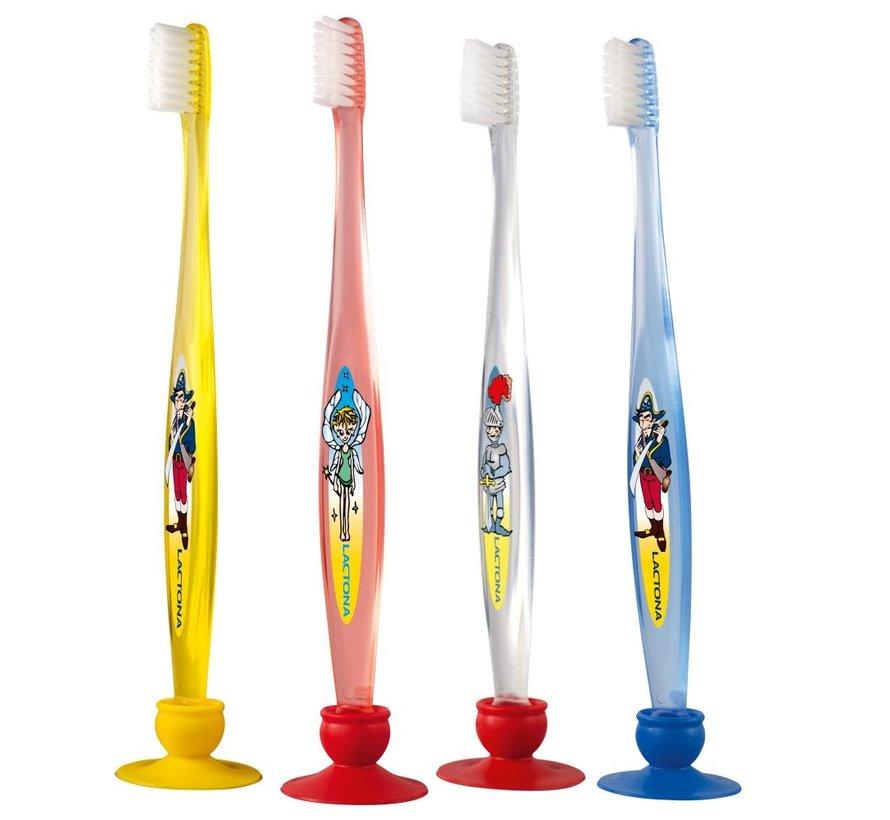 Lactona Kidsbrush