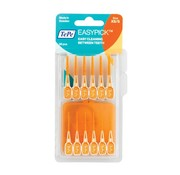 TePe Tepe Easypick XS/S Orange - 36 stuks