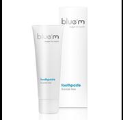 Bluem Bluem Tandpasta - Zonder Fluoride - 75ml