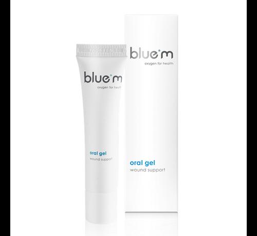 Bluem Bluem Oral Gel - 15ml