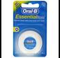 Oral-B Essential Floss - 50 meter - 3 stuks - Voordeelverpakking