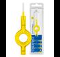 Curaprox Prime Plus Handy 09 met houder - Geel