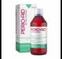 Perio-Aid Active Control 0,05% Mondspoelmiddel
