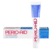 PerioAid Perio-Aid Intensive Care Gel Tandpasta