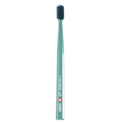 Tandenborstels - Zacht