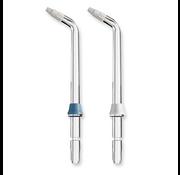 Waterpik Orthodontic Tips OD100 - 2 stuks