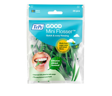 TePe Tepe Good Mini Flosser