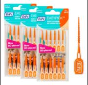 TePe TePe Easypick XS/S - 3 x 60 stuks - Voordeelverpakking
