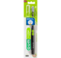 GUM Activital Sonic Elektrische Tandenborstel - Zwart