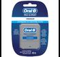 Oral-B Pro Expert Premium Floss