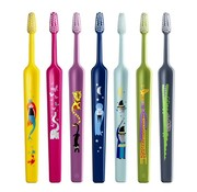 TePe Tepe Kids Extra Soft Tandenborstel