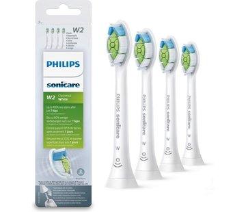 Philips Sonicare Philips Sonicare W2 Optimal White HX6064/10