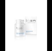 Bluem Bluem Teeth & Bone Formula - 90 capsules