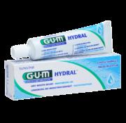 GUM GUM Hydral Bevochtingingsgel - tube 50 ml