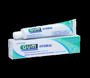 GUM GUM Hydral Tandpasta - 75 ml