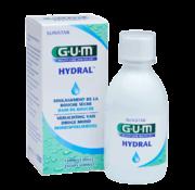 GUM GUM Hydral Mondspoeling - 300 ml
