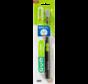 2x GUM Elektrische Tandenborstel Activital Sonic