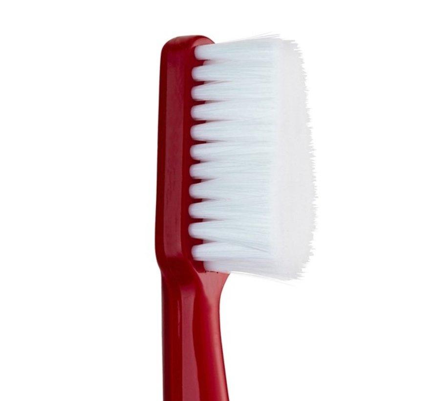 TePe Special Care - Tandenborstel - 6 stuks - Voordeelverpakking