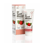 GC Tooth Mousse GC Tooth Mousse Strawberry