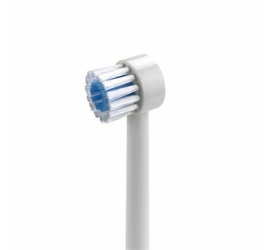 Waterpik Tandenborstel Tips TB-100 - 2 stuks