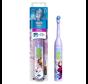 Oral-B Disney Frozen Elektrische tandenborstel op batterij