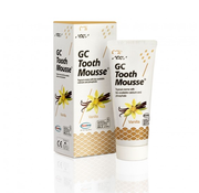 GC Tooth Mousse GC Tooth Mousse Vanille