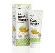GC Tooth Mousse GC Tooth Mousse Meloen