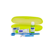 Vitis Vitis Orthodontic Kit