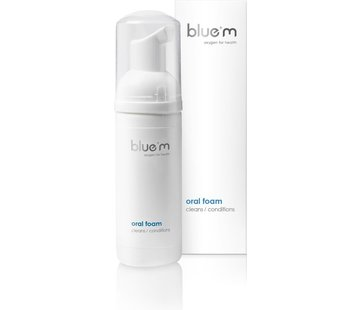 Bluem Bluem Oral Foam  - 50ml