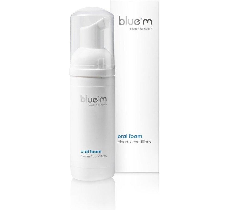 Bluem Oral Foam  - 50ml