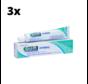 GUM Hydral Tandpasta - 3 x 75 ml - Voordeelverpakking