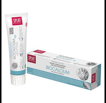 Splat Splat Professional Biocalcium Tandpasta - zonder Fluoride - 100ml