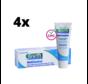 GUM HaliControl Tandpasta - 4 x 75 ml - Voordeelverpakking