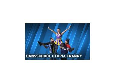 Dansschool Utopia