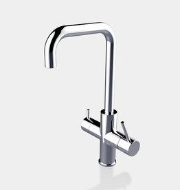 ACE individuelle Wasserhahn - U shape