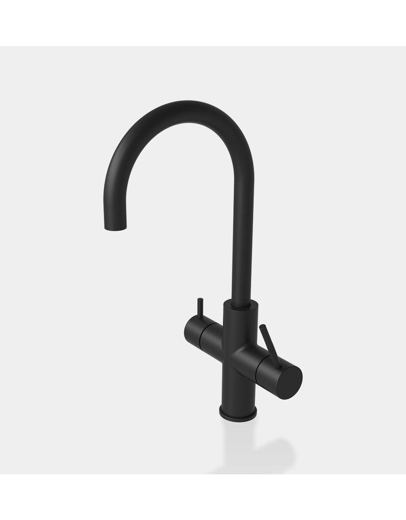 ACE ACE.BOIL Individual faucet - C shape