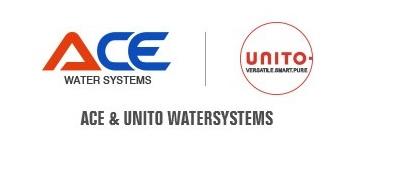 UNITO&ACE - B2B