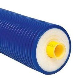 Microflex Uno  25 x 2.3mm tbv CV