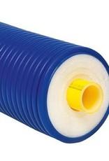 Microflex Uno 40 x 3.7mm prijs per meter