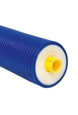 Microflex Uno 50 x 4.6mm tbv CV prijs per meter